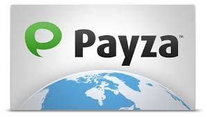 Payza to Offer Low-Cost Direct Credit/Debit Card Processing to Merchants Throughout Europe | ElectraPK Tutorial Services:: World's No 1 Free Tutorial Service