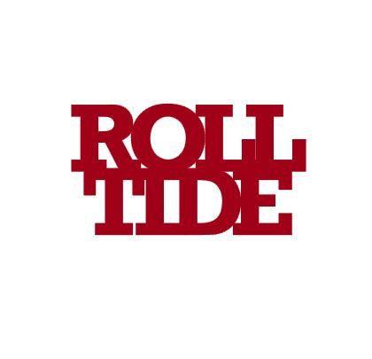 Alabama Crimson Tide Baby Boy Clothes