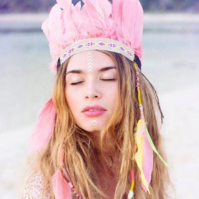 #панган пустеет и раз в день идёт не большой дождь.  Это моё самое любимое время) спасибо @zeakauri за фото и за приятную компанию)) #бохостиль #дреды #дредлоки #волосы #бохо #бохошик #модель #дредастые #волосы #дредыкиев #дредыукраина #афропрически #boho #phangan #Tailand #model #dreadsgirl #dreads #AlisaB #AlisaBelochkina #dreadlocks #АлисаБелочкина #хиппи #роуч #перо #перья #feather