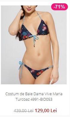 http://www.cum-ne-imbracam.ro/recomandari-costume-de-baie-la-reducere/