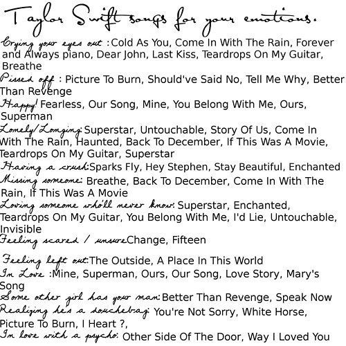 This is the best thing ever!Music, Taylorswift, Quotes, Emotional, Songs Hye-Kyo, So True, Tswift Songs, Taylors Swift Songs, Taylor Swift Songs