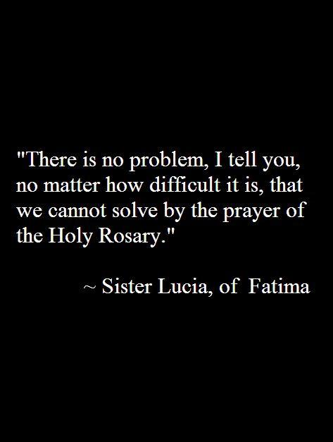 I LOVE the power of the rosary. #rosary #romancathoilc #catholicguardiansandangels