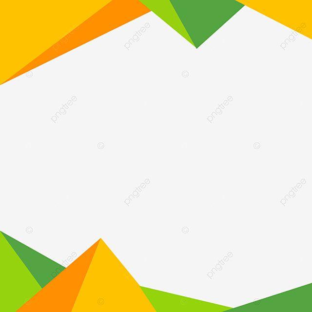 Polygon Geometric Frame Backgrounds Geometric Polygon Triangle Png Transparent Clipart Image And Psd File For Free Download Di 2021 Pola Geometris Vektor Gratis Latar Belakang