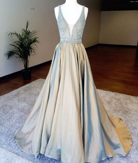 Cheap Wedding Dresses Raleigh Nc: 522 Best Images About Breathtaking One-of-a Kind Dresses
