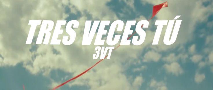 Ver 3 Veces Tú PELICULA COMPLETA en Español y Latino