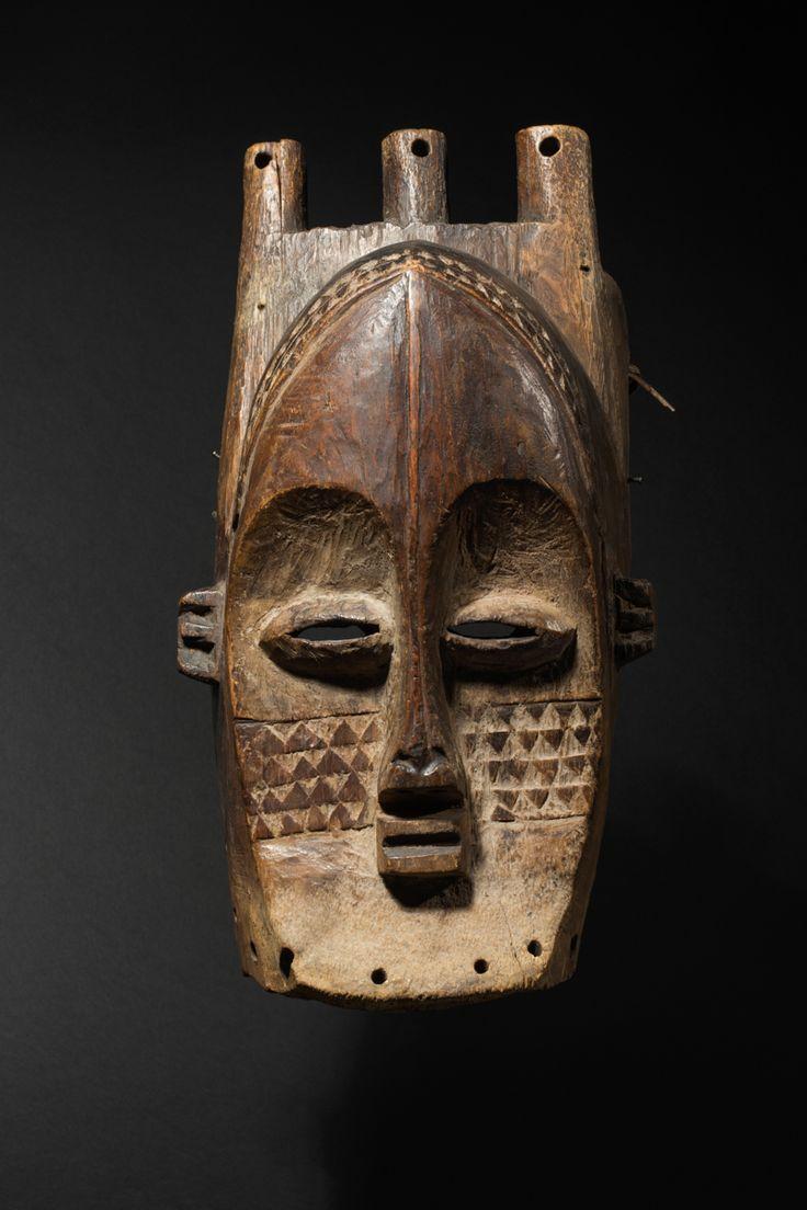 Best african masks headdresses images on pinterest