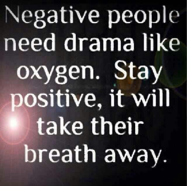 Quotes About Drama: No Drama Quotes. QuotesGram