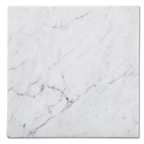Pin On Bathroom Remodeling Projects Tile Showers Designed With Premium Natural Stones From Around The Globe Marble Shower Designs Bathroom Floor Tile