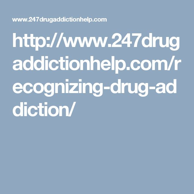 17 Best ideas about Drug Rehab Centers on Pinterest   What is ...