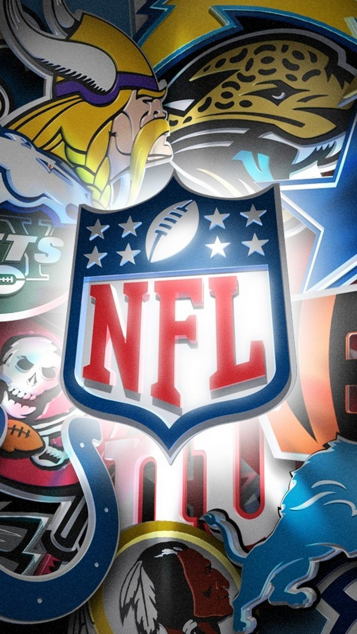Nfl Wallpapers Nfl Football Wallpaper Football Wallpaper Nfl Football Art