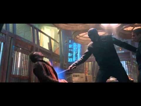 ❀~ Voir Les Gardiens de la Galaxie Streaming Film en Entier VF Gratuit❀