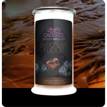 Today is National Chocolate day!! But don't you worry, we got a candle for that too!!! Visit my store today! Www.jewelryincandles.com/store/aubreekiss