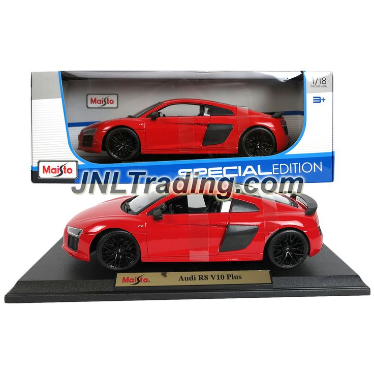 Audi A5 Coupe, Audi And Audi A5