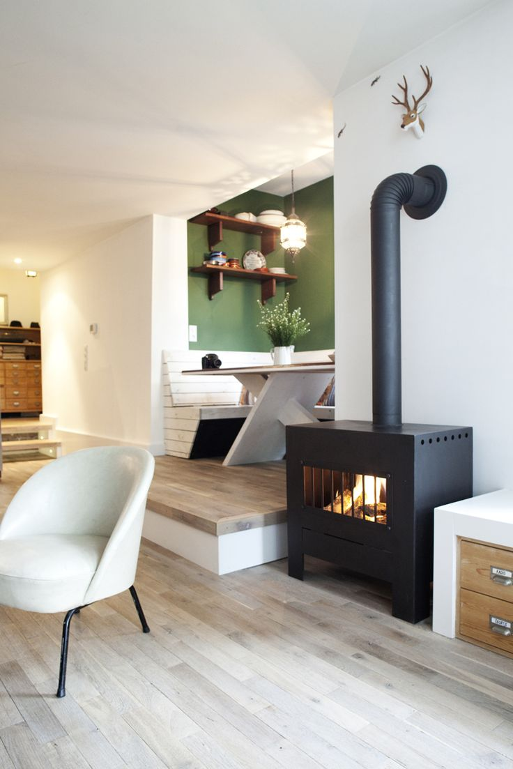 25 beste idee n over onder kast verlichting op pinterest onder kast spaarzaam decor en - Kamer onder de helling ...