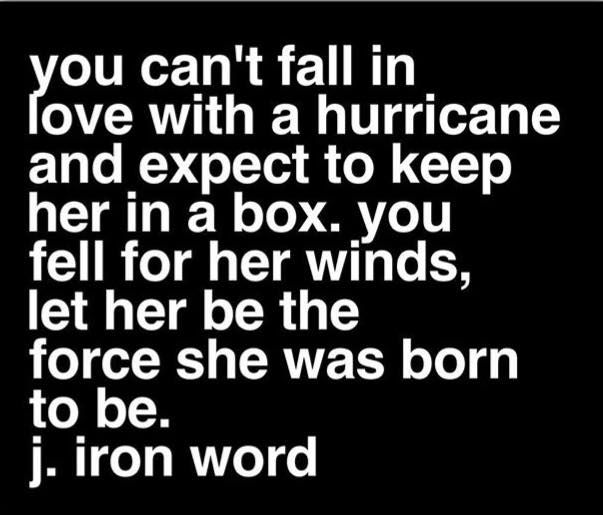 Quotes To Make Her Fall In Love: 183 Best Images About Black Magic Woman On Pinterest
