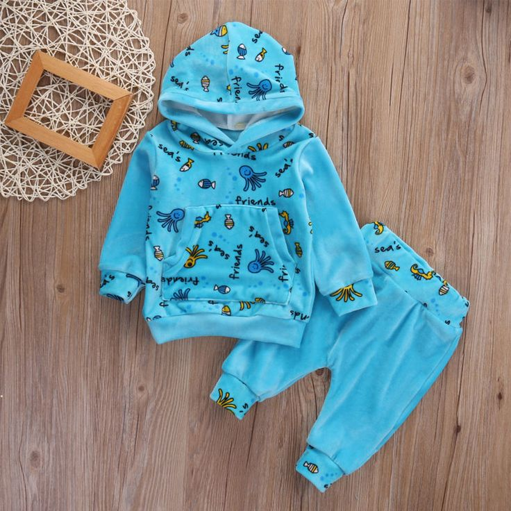 http://babyclothes.fashiongarments.biz/  Newborn Toddler Baby Boy Girl Clothing Set Cotton Hooded Tops Warm Jacket +Pants Outfits 2PCS Set, http://babyclothes.fashiongarments.biz/products/newborn-toddler-baby-boy-girl-clothing-set-cotton-hooded-tops-warm-jacket-pants-outfits-2pcs-set/, USD 7.00/pieceUSD 8.50/pieceUSD 5.68/pieceUSD 10.06-11.00/pieceUSD 5.79-6.89/pieceUSD 8.24/pieceUSD 8.99/pieceUSD 9.99/piece           Description                Description…
