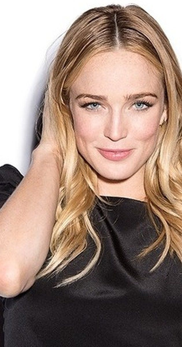 """Caity Lotz, Actress: The Machine. Lotz started her career as a dancer, touring with Avril Lavigne and Lady Gaga, starring in music videos, including Lady Gaga's. In 2005, Lotz joined the girl group, """"Soccx"""". In 2006, the group released their debut single, """"From Dusk Till Dawn (Get The Party Started)"""", which was followed up, in 2007, by the single, """"Scream Out Loud"""", both of which reached the top 10 in Germany. Their debut album, ..."""