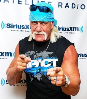 Hulk Hogan the TNA legend refiled his lawsuit against Gawker Media to consolidate its complaint against the site and Heather Clem, the ex-wife of Bubba love sponge. First ex-wrestler has presented its case in October 2011, but later rejected by a federal court last December to refile in state court in Florida.