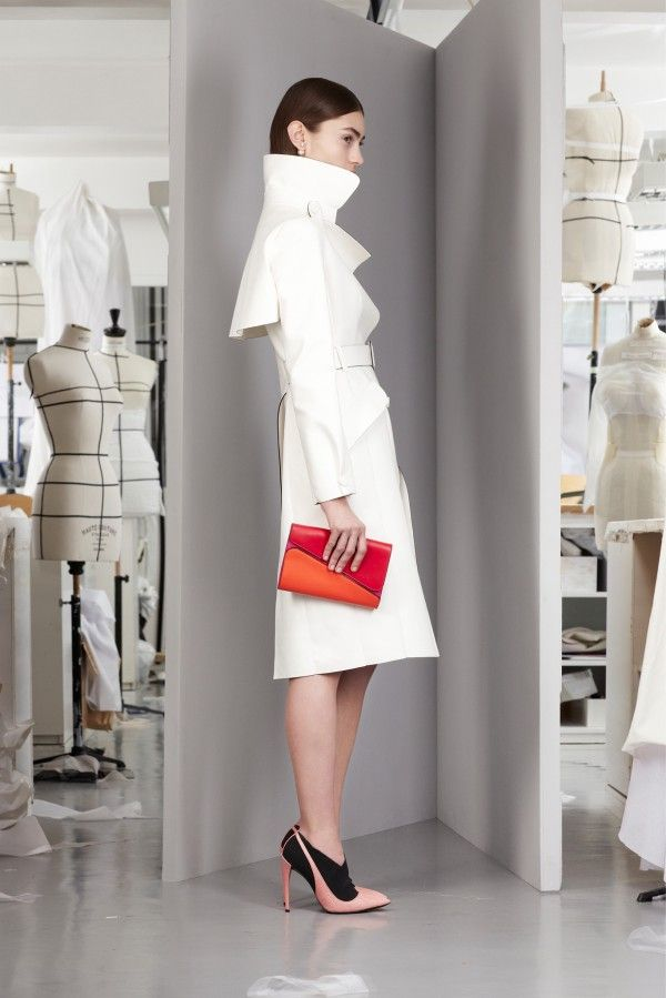 Christian Dior AW14