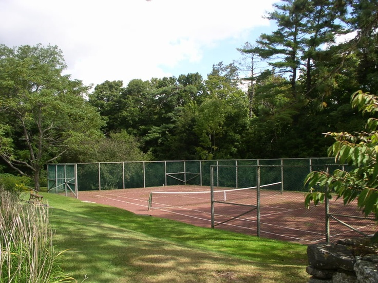 Tennis Court image by stonehouseproperties - Photobucket