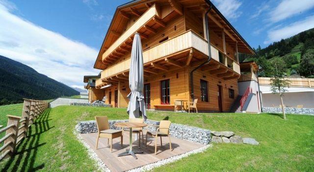 dolomit24   design apARTments - #Apartments - $134 - #Hotels #Austria #Sillian http://www.justigo.in/hotels/austria/sillian/dolomit24-design-apartments_44423.html