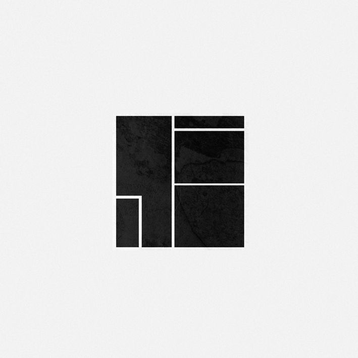 17 best images about art by cal dean on pinterest for Minimalist art images