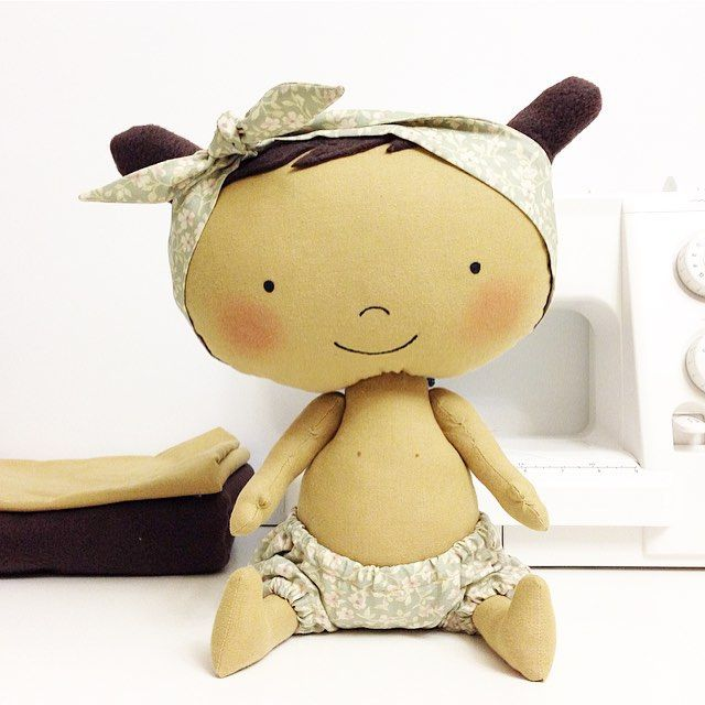 Knit & Doll @knit_and_doll Напишу всё здесь....Instagram photo | Websta (Webstagram)