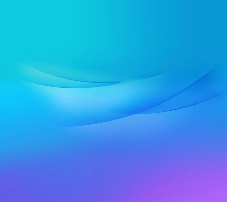 Download Huawei Nova Wallpaper By P3TR1T