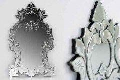 espejo veneciano espejos venecianos espejos venecianos baratos espejos