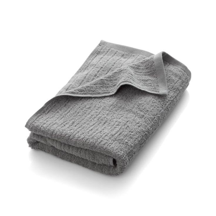 Spa Cold Towels: Best 25+ Grey Bath Towels Ideas On Pinterest