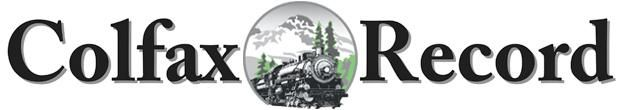 Tracks of history and high tech intersect for National Train Day observance | Colfax Record
