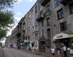 Savannah: Savannahga, Rivers Street, Favorite Places, Street Savannah, Rivers St., Savannahgeorgia, Places I D, Savannah Ga, Savannah Georgia