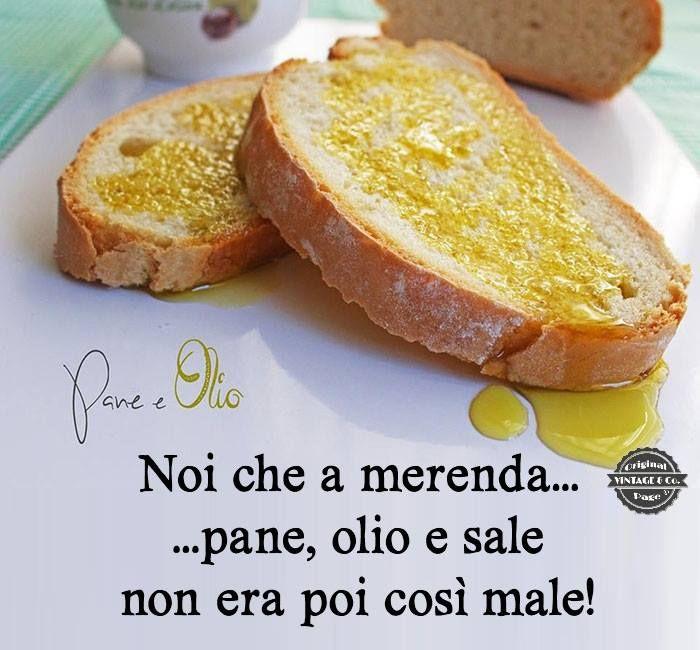 photo credit: www.lamiakitchenette.co.uk/ ★ Vintage & Co. ★  Pinterest: http://www.pinterest.com/VintageeCo/aforismi/ -  Facebook: https://www.facebook.com/VintageeCo