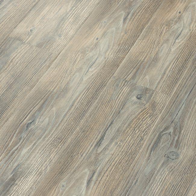 Ordentlich 63 best Laminat images on Pinterest | Laminate flooring, Flooring  LF07