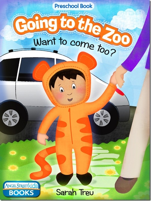 books about the zoo for preschoolers 511 best images about zoo animals preschool on 406