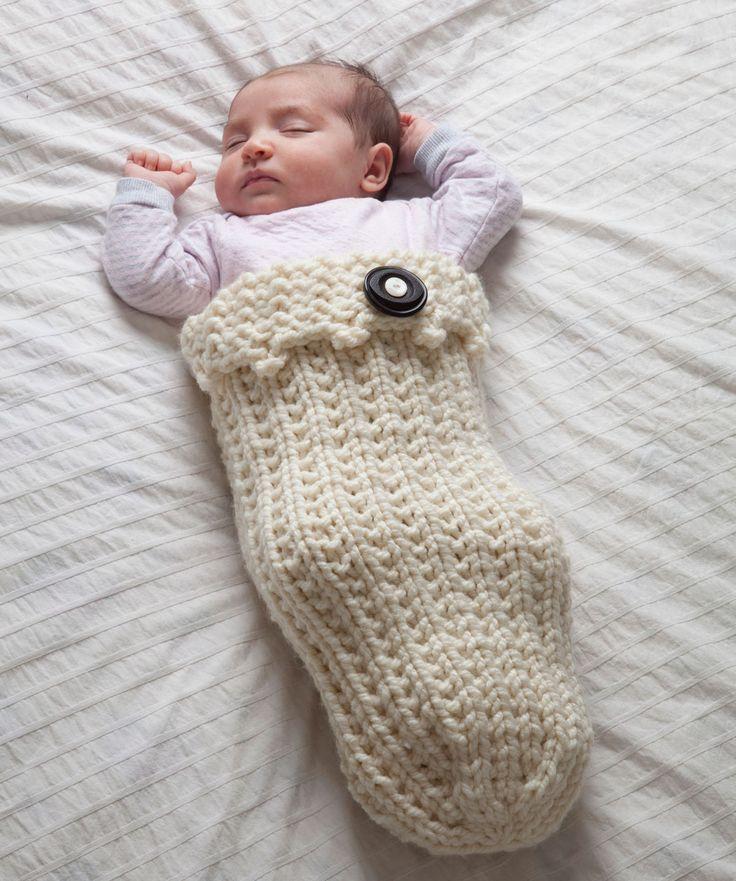141 besten Kindersachen Bilder auf Pinterest | Wasserhähne, Amelie ...
