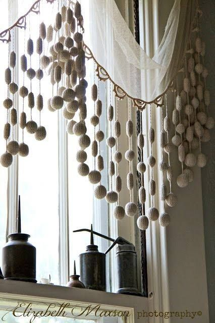 17 Best Images About Wow Interiors Windows On Pinterest