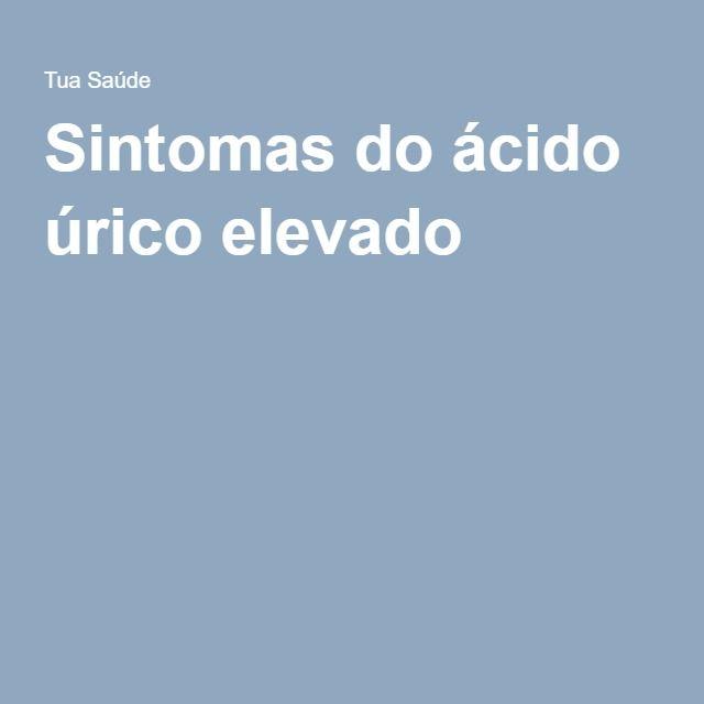 como eliminar el acido urico en el cuerpo humano bebidas alcoholicas sin acido urico acido urico elevado tratamiento medico