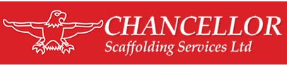 We offer much more than simply Scaffolding Hire in Camden, we can likewise erect transitory rooftop structures which permit access to the top of the house required for space changes and material repairs. We are likewise experienced in dealing with protection work so on the off chance that you require framework experts to deal with your claim, connect with Chancellor Scaffolding Services today.