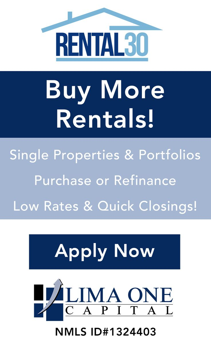 Please Share...0001000Have you ever considered investing your money beyond the normal stocks and bonds at your fingertips, but put it off because it just seems too complicated? Investing in real estate use to mean you had to pull together a down payment, secure financing, view...