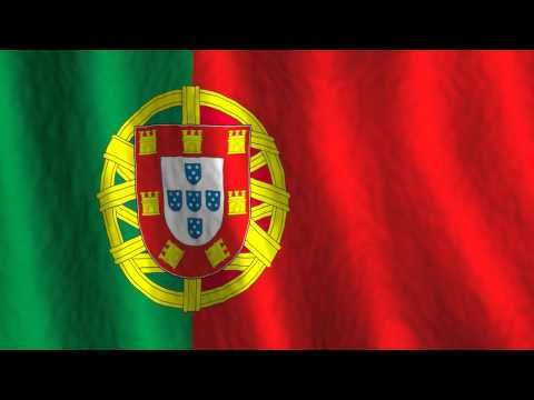Translations2u | European Languages | Latin American Spanish | Brazilian Portuguese Translator