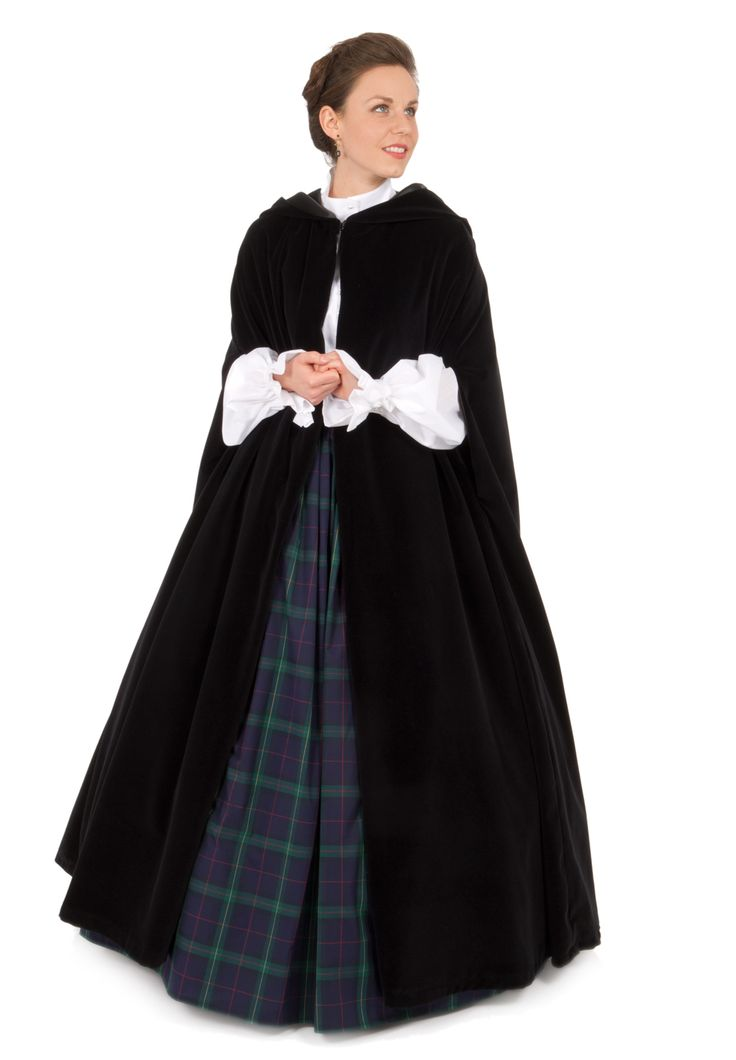 Conservative Halloween Costumes For Women
