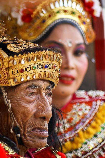 www.villabuddha.com  Bali  Old generation