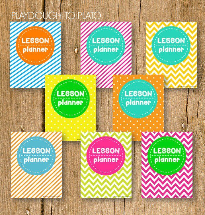 The 25+ best Free lesson plan templates ideas on Pinterest - sample elementary lesson plan template