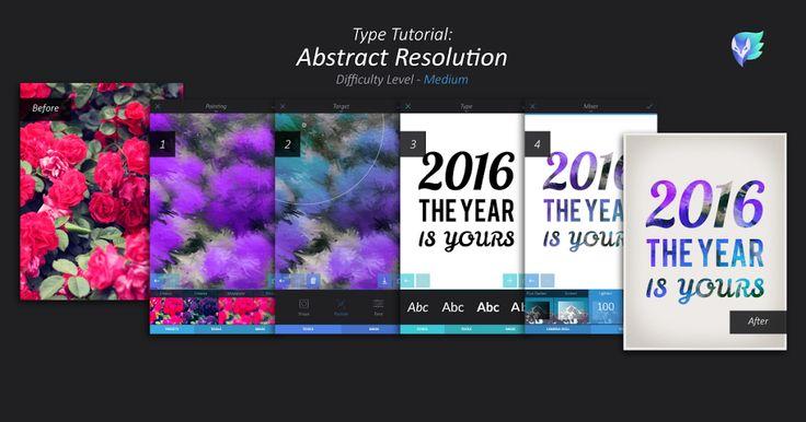 Abstract Resolution Tutorial   Enlight Leak