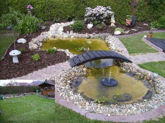 pinterest japonské vodní zahrady - Hledat Googlem