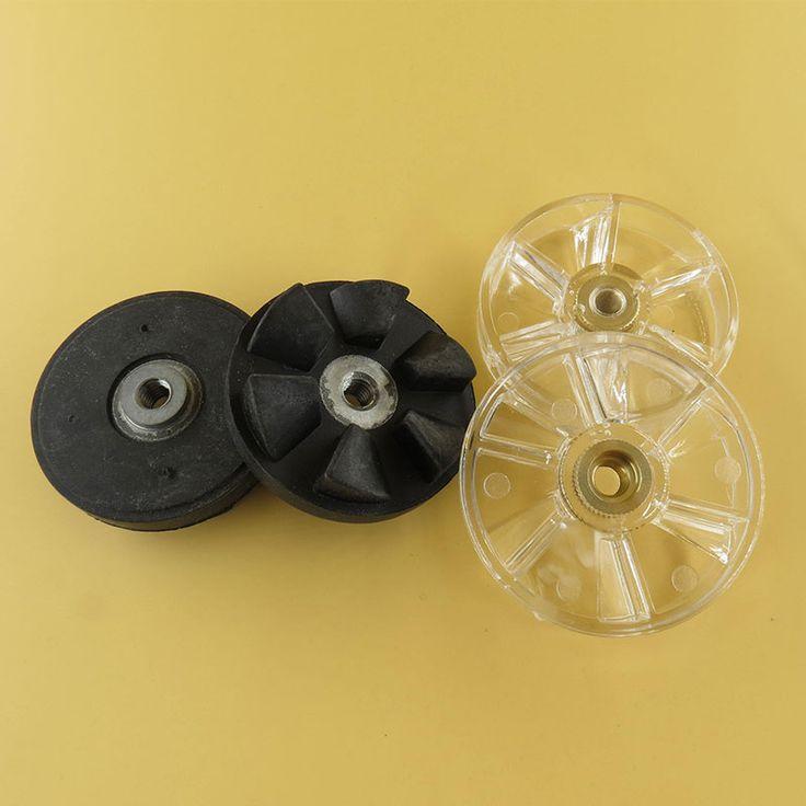 $7.41 (Buy here: https://alitems.com/g/1e8d114494ebda23ff8b16525dc3e8/?i=5&ulp=https%3A%2F%2Fwww.aliexpress.com%2Fitem%2F4-Replacement-Spare-Parts-Blender-Juicer-Parts-2-Rubber-Gear-2-Plastic-Gear-Base-For-Magic%2F32583399664.html ) 4 Replacement Spare Parts Blender Juicer Parts 2 Rubber Gear 2 Plastic Gear Base For Magic Bullet 900W 38% Off for just $7.41