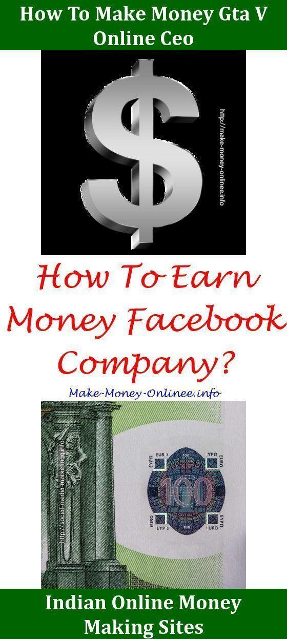 Top 10 Ways To Make Money Online Earning Money In Eve Online
