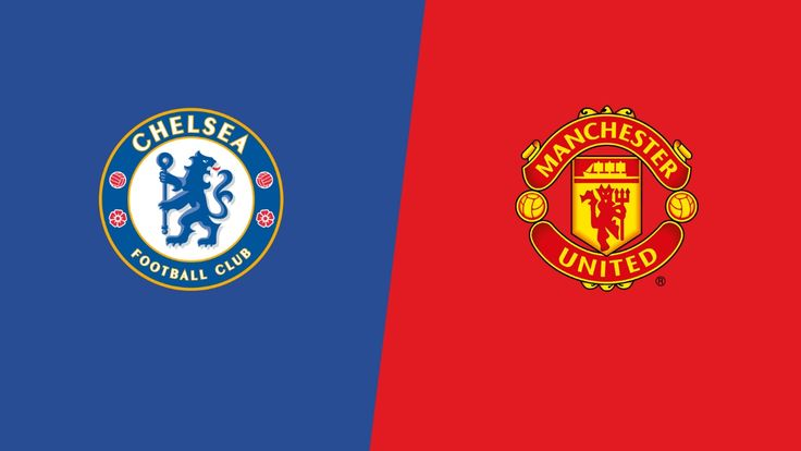 Preview: Chelsea v Manchester United - Official Manchester United Website