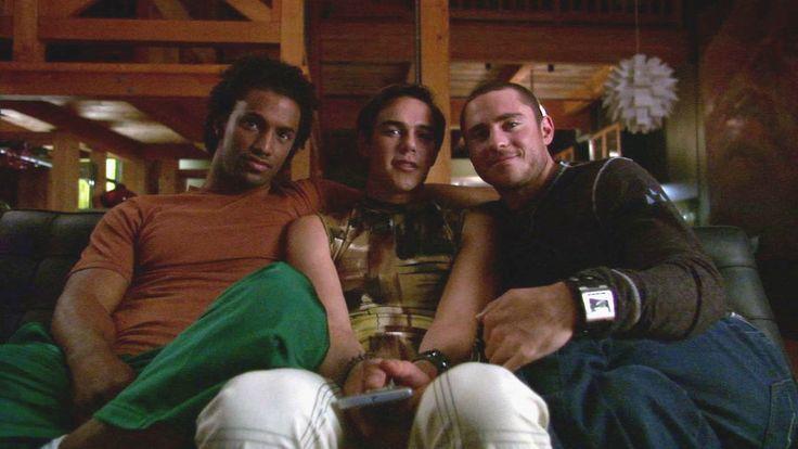 Essential Gay Themed Films To Watch, Boy Culture http://gay-themed-films.com/watch-boy-culture/